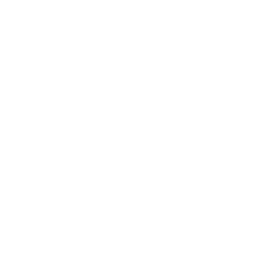 Chival – Yoga, Permaculture et Animaux